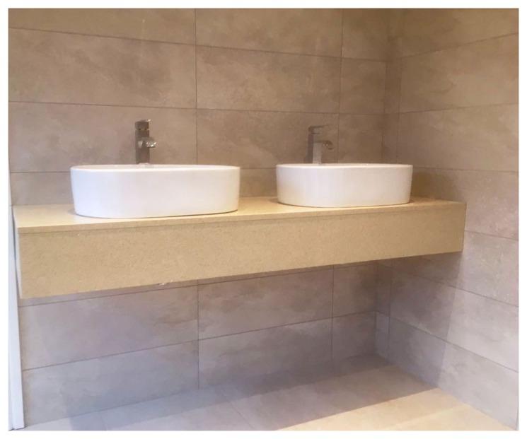 The marble design workshop granite merthyr home for In home design merthyr