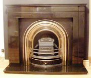 fireplaces 005.jpg