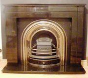 fireplaces 007.jpg